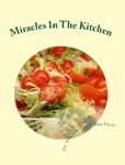 Miracles in the Kitchen small