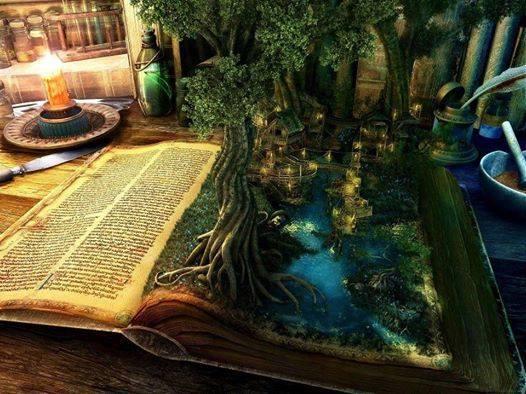 creative_writing_class_book